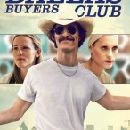 """Dallas Buyers Club"" Pursue Australian Pirates"