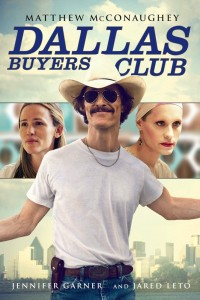 Dallas Buyers Club Pursue Australian Pirates