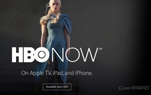 How To Watch Game Of Thrones Live On HBO Now From Anywhere