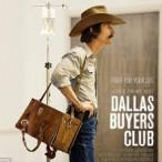 """Dallas Buyers Club"" Court Case: ISPs Must Hand Over Customer Details"