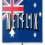 Australian Netflix Customers: Get Hundreds More Titles with this little trick.