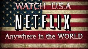 USANetflixAnywhere