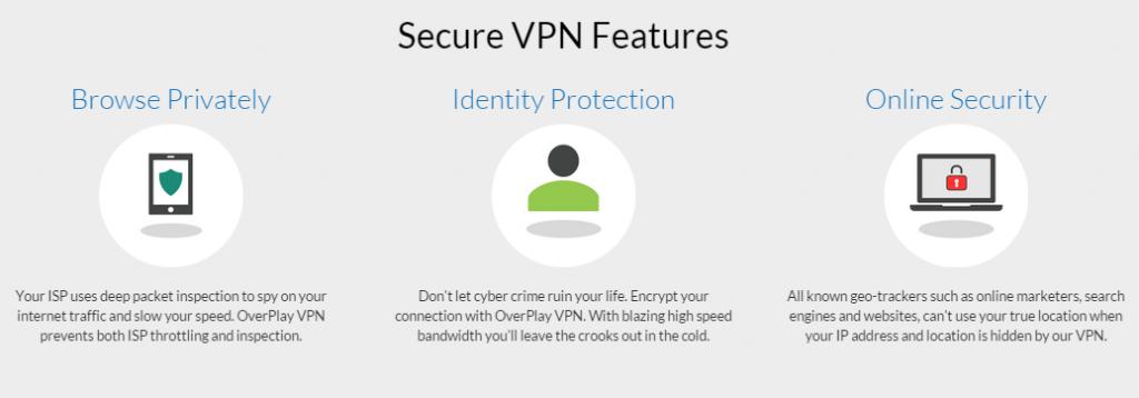 VPNop