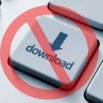 What Happens If You Are Caught Illegally Downloading