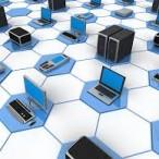 Internet Fraud: How It Works