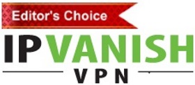 IPVanish-VPN-Editors-Choice-1c