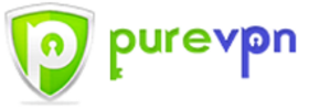 Pure-280