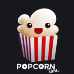 "Popcorn Time For Porno ""Porn Time"" Becomes An Internet Phenomenon"