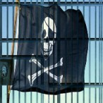UK Considers Increasing Online Piracy Jail Term From Two To Ten Years