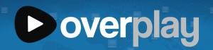 OverPlay-logo-2