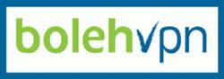 gI_99297_BolehVPN Logo