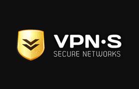 vpn-secure-logo