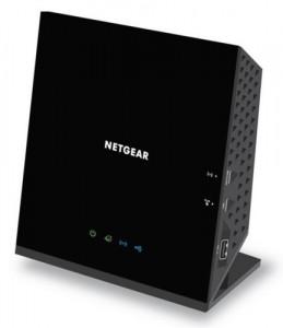 Netgear-AC1450-VPN-Router
