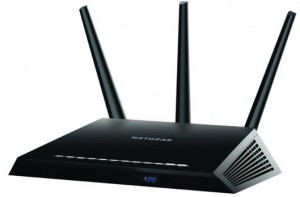 Nighthark-VPN-Router