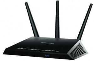 Nighthark-VPN-Router