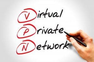 Virtual-Private-Network-VPN-e1435735019635