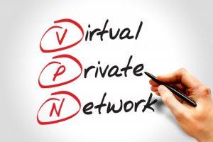 Virtual-Private-Network-VPN-e1435735019635