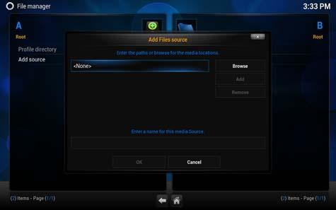 Inputing fusion server url (1)