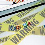State-Sponsored Hackers Targets Journalists, Google Warns