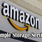 Amazon AWS Outage Affects Hundreds of Thousands of Websites