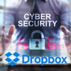 Dropbox Launches Open Source Automated Cyber Security Bot