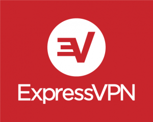 Expressvpn-white-on-red