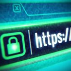 More Websites are Now Switching to HTTPS