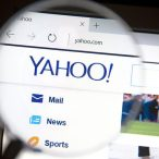 Yahoo Notifies Users of Potential Account Breach