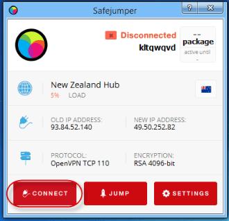 proxy.sh-change-server