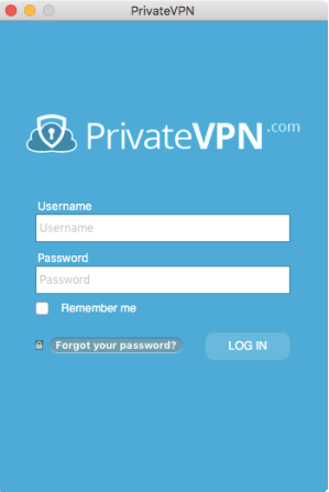 PrivateVPN-Mac-OSX