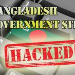 ICT Division Hacked, Recovered after 3 Hours