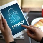 Groups Call for Strong Encryption to Protect Online Privacy