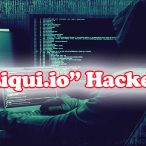 Users of Liqui.io Reportedly Hacked