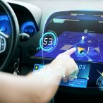 Over Half a Million Car Tracking Device Passwords Leaked Online