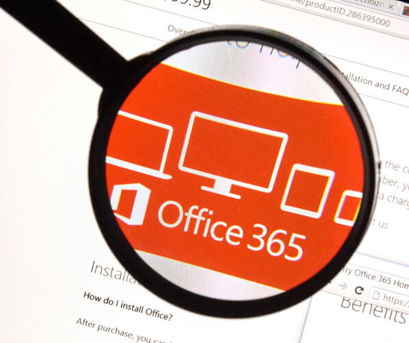 baseStriker Attack Used by Hackers to Bypass Office 365 ATP Safe