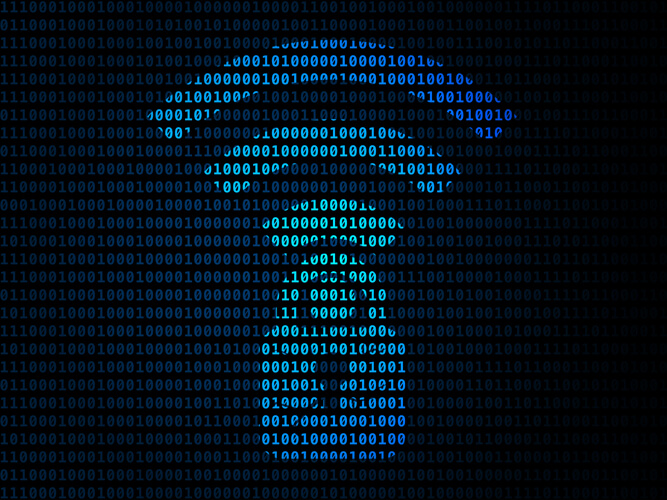New Technique to Crack WPA/WPA2 Wi-Fi Passwords Discovered