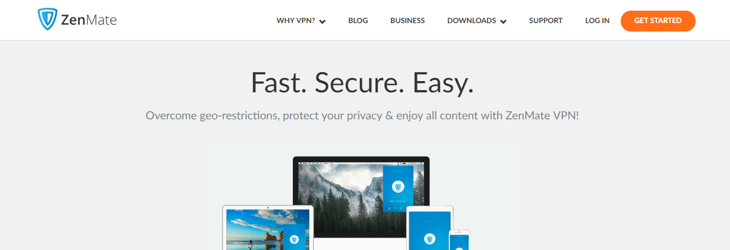 Apt get install private internet access