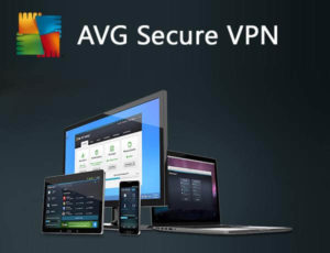 avg-secure-vpn-featured